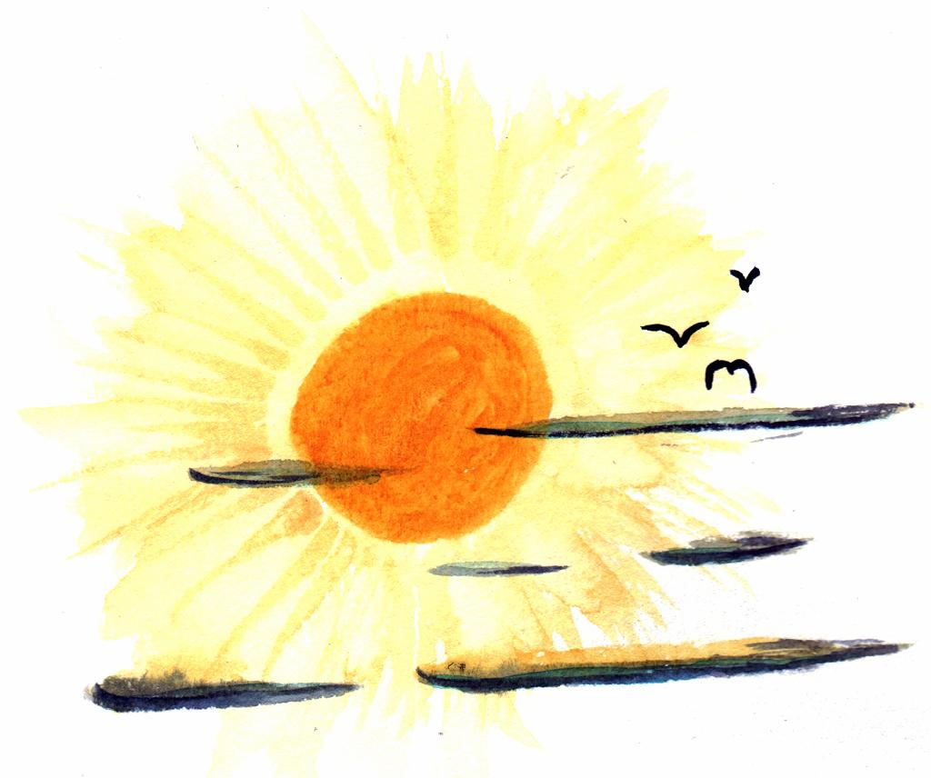 beau-temps-soleil