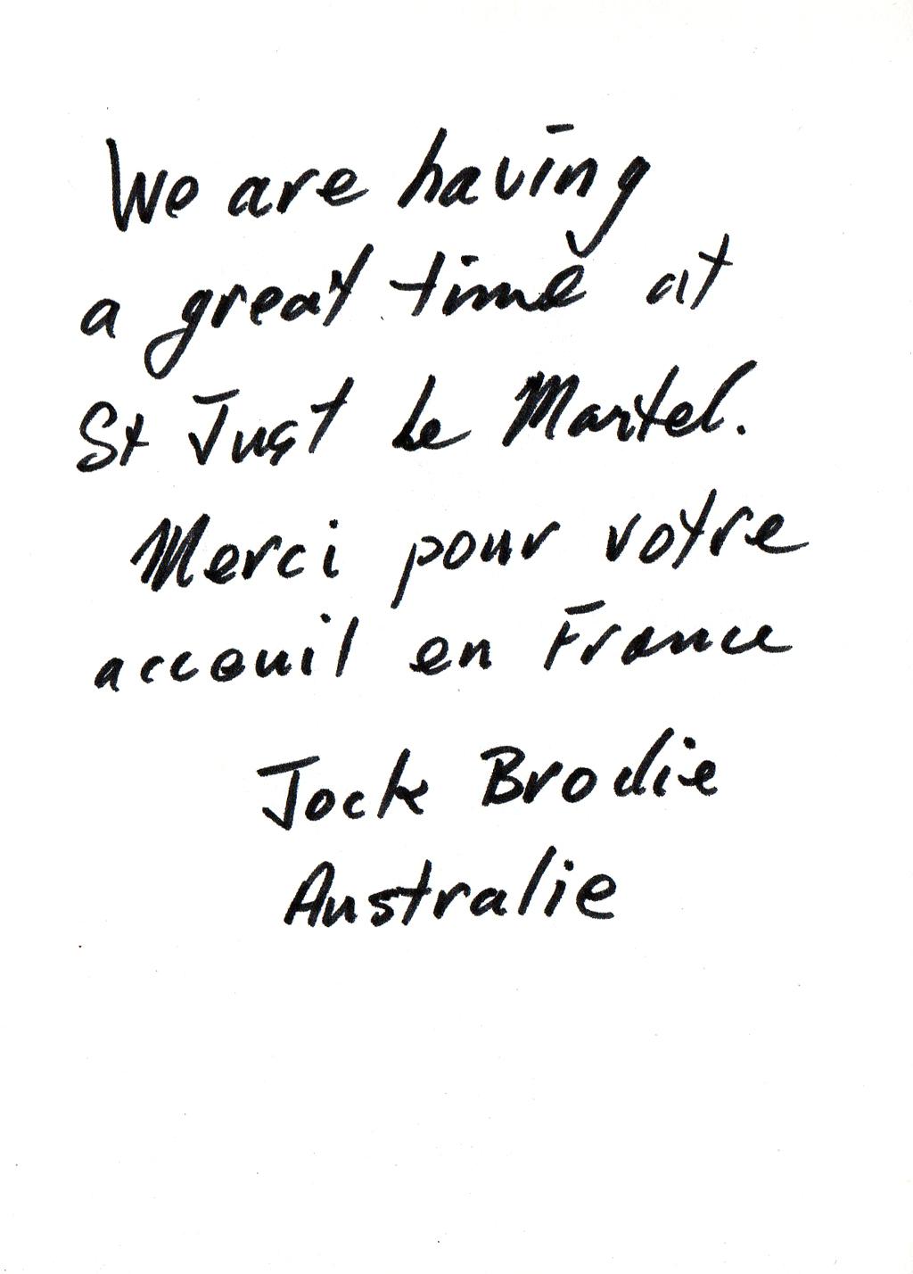 jack-australie