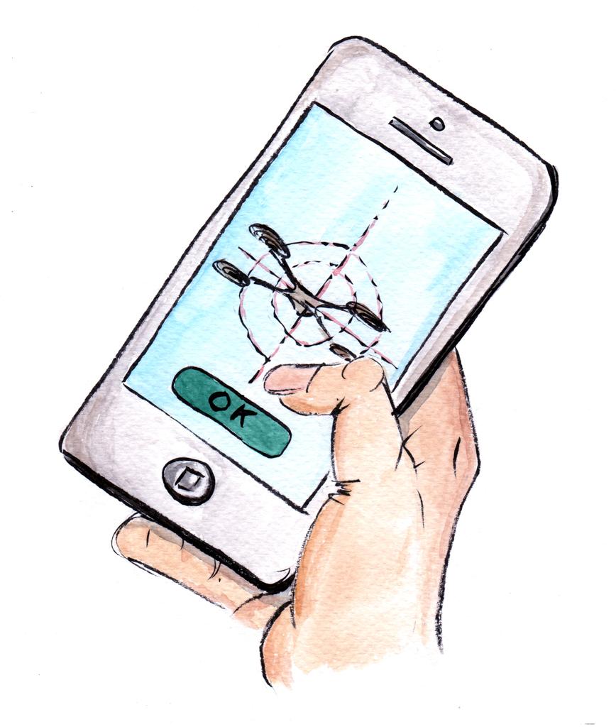 th01-smartphone