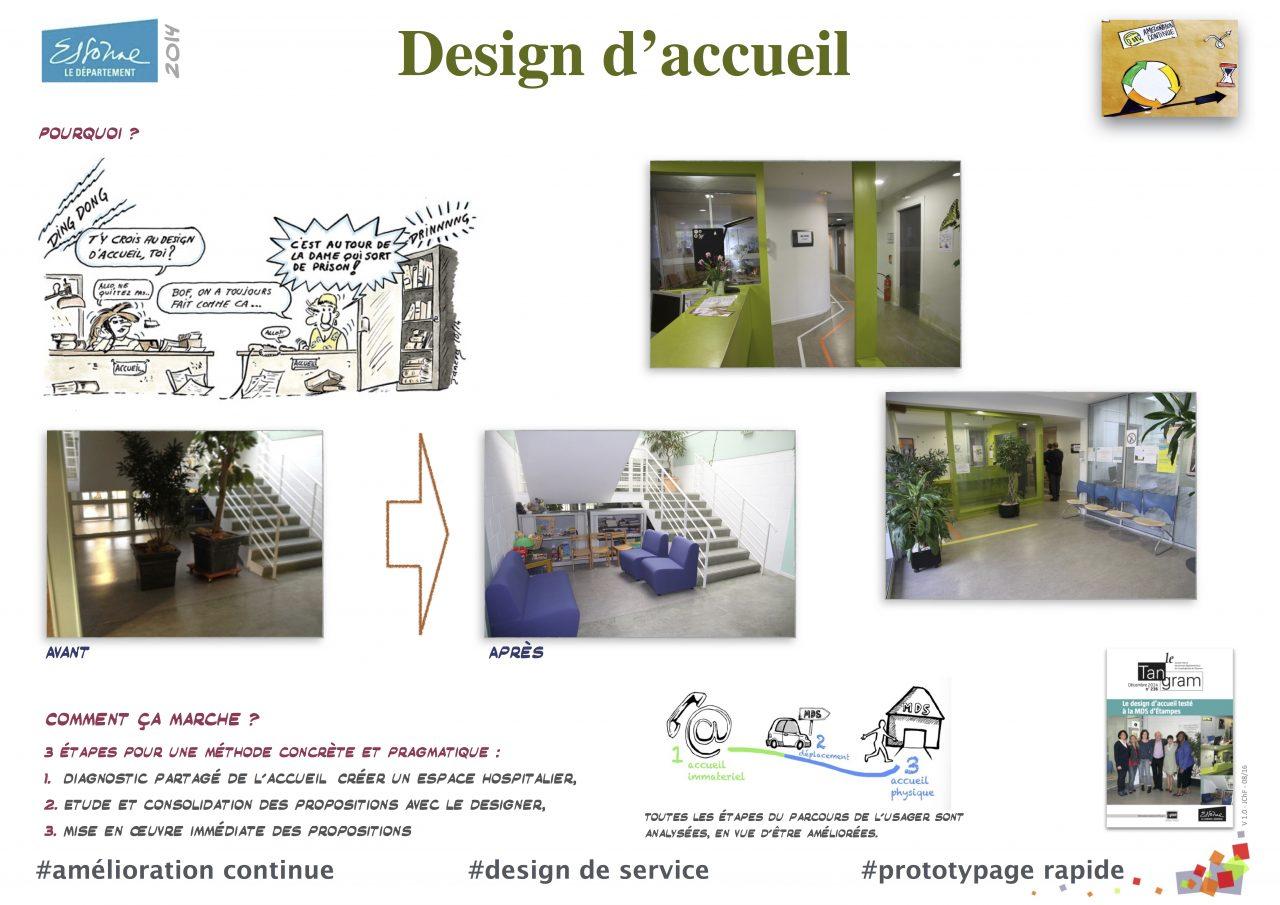 design-accueil
