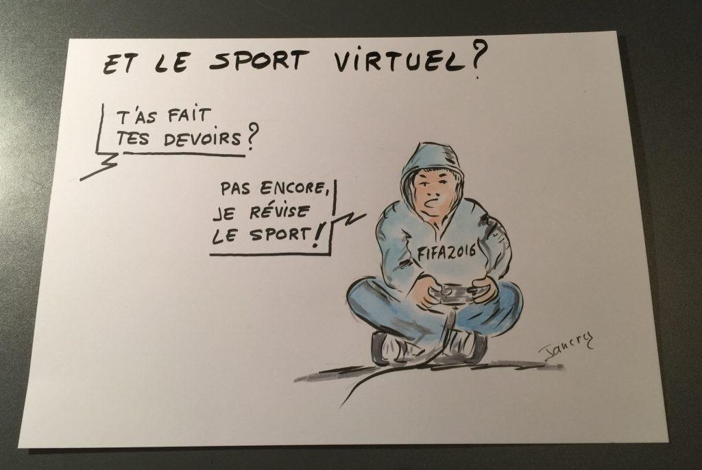 ConfSport - 20